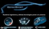 Reprogramaciones de coches - foto