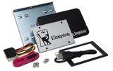 SSD Kingston UV400 480GB update kit - foto