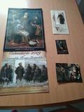 calendario fray Leopoldo - foto