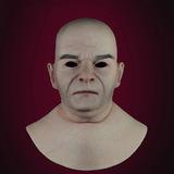 Mascara silicona espia-cine-mod 4574545 - foto