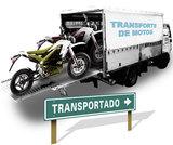 3 ayudantes + camion 45 euros la hora - foto