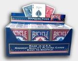 Caja 12 Barajas Bicycle Standard - foto