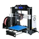 Impresoras en 3d (venta directa) - foto