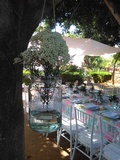 Altozano Catering & Eventos - Wedding - foto