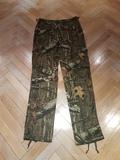Pantalon CABELAS anti-ruido - foto