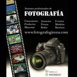 fotógrafo y videografo - foto