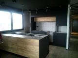 Se montan muebles de cocina usados - foto