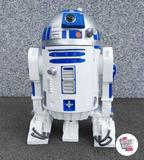 Figura Decoración  Star Wars R2-D2 - foto