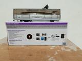 Tocadiscos USB Zolid - foto