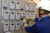 electricista profesional en marbella - foto