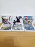 Juegos Nintendo 3DS XL - foto