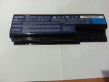 Bateria Original Acer, AS07B51,AS07B71 - foto