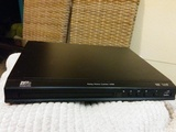 Dos Combo DVD + TDT + USB Best Buy - foto