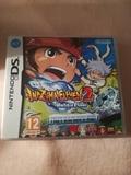 Juegos Nintendo DSI XL - foto