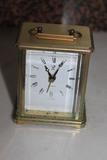 reloj vintage jaz - foto