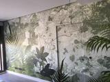 Foto mural - foto