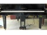 Piano Cola Yamaha Silent y Disklavier - foto