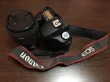 Canon EOS 40D - foto