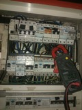 Electricista urgencias electricas - foto