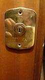 cerrajero barato de Granada667018749 - foto
