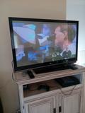 Vendo tv de 42 pulgadas. - foto