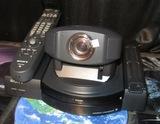 Video conferencias SONY PCS-P150P - foto