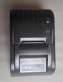 Impresora Térmica - foto