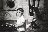 Fotógrafo de bautizos y comuniones - foto