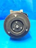 Compresor a/a alfa romeo 1.9 60693331 - foto
