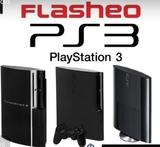 Libero Ps3 Flasheo CFW 4.86 - foto