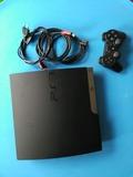 Playstation 3 ps3 - foto