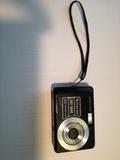 Camara digital - foto