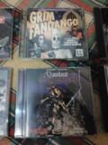 Vendo Juegos Originales para PC - foto