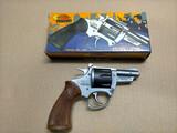 Pistola inspector gibie- a estrenar - foto