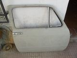 DESPIECE DE SEAT 850N - foto