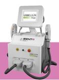 Ofertas sistemas depilación SHR - foto