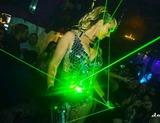 Gogos..Performance show - foto