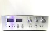 Rotel RA 314 Amplificador - foto