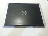 Dell M1530, Despieze -placa base 100% ok - foto