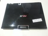 ASUS M51V series -Despieze placa base ok - foto