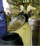 Recogida de aceite usado en 24 horas - foto