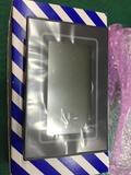 Pantalla Programable GT01 Panasonic - foto