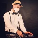 DJ FIESTAS - foto