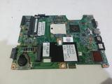 Placa base-HP Compaq G60 Cq60 100% OK - foto