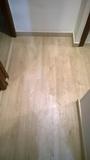 tarimas parquet y suelos laminados - foto