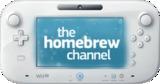 Modificacion Wii U en 60 min sin esperas - foto