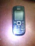 Teléfono móvil Nokia 1661 - foto