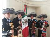 Mariachis Profesionales en Lugo - foto