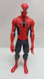 Spiderman Marvel 2013 Figura 28 CM - foto