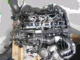 motor bmw 2.0 3.0 gasolina y diesel - foto